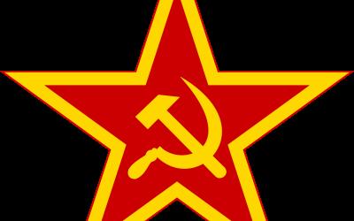 Lista poległych żołnierzy radzieckich pod Bukowem